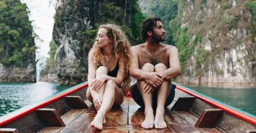3 señales de que tu pareja no es feliz