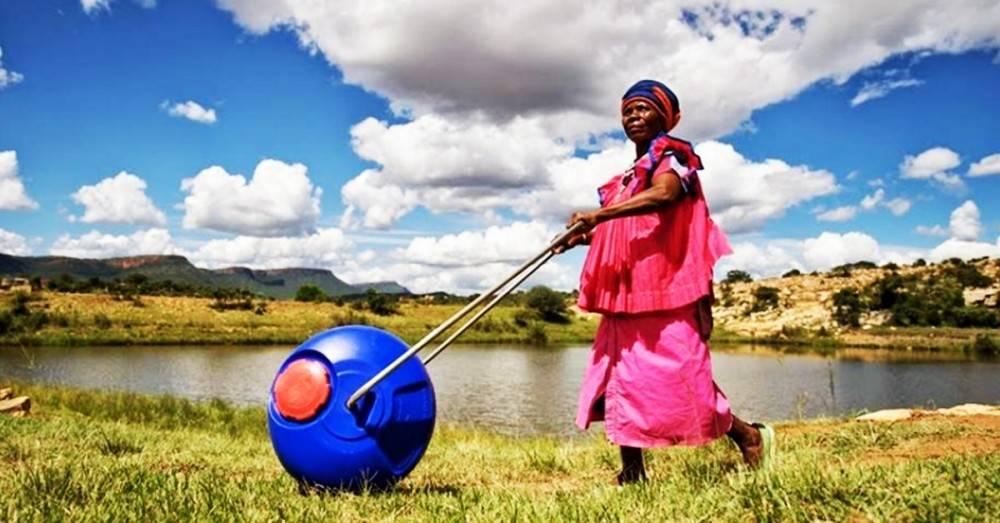 5 acciones que podrían ayudarnos a mejorar el mundo