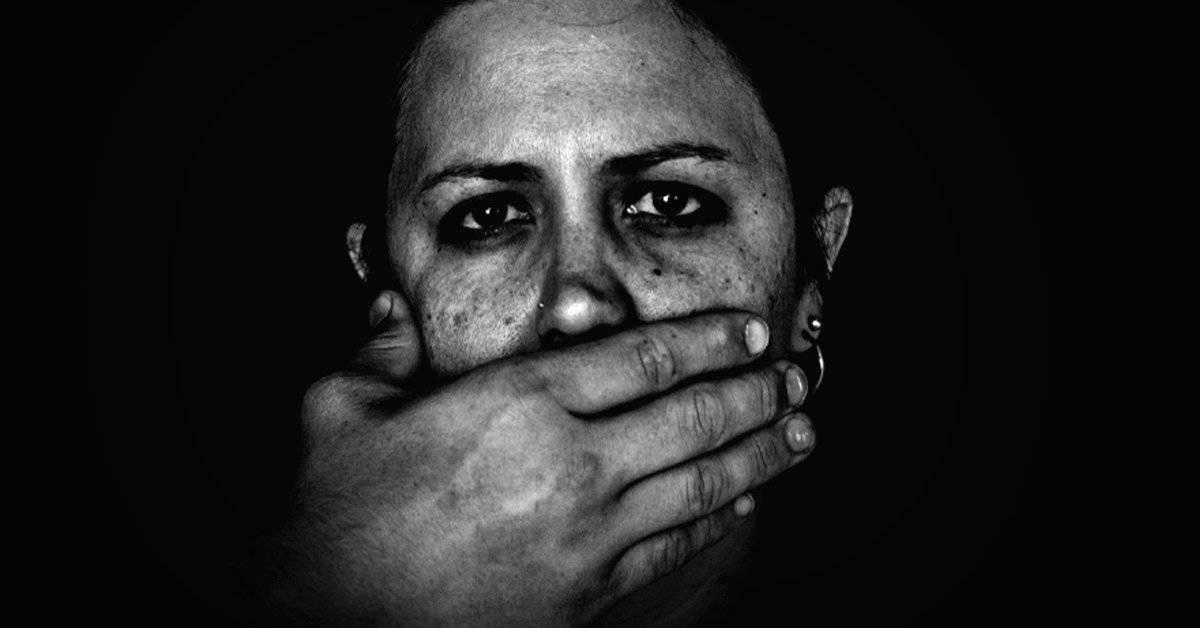 5 datos que te muestran la gravedad de la violencia contra la mujer a nivel mundial