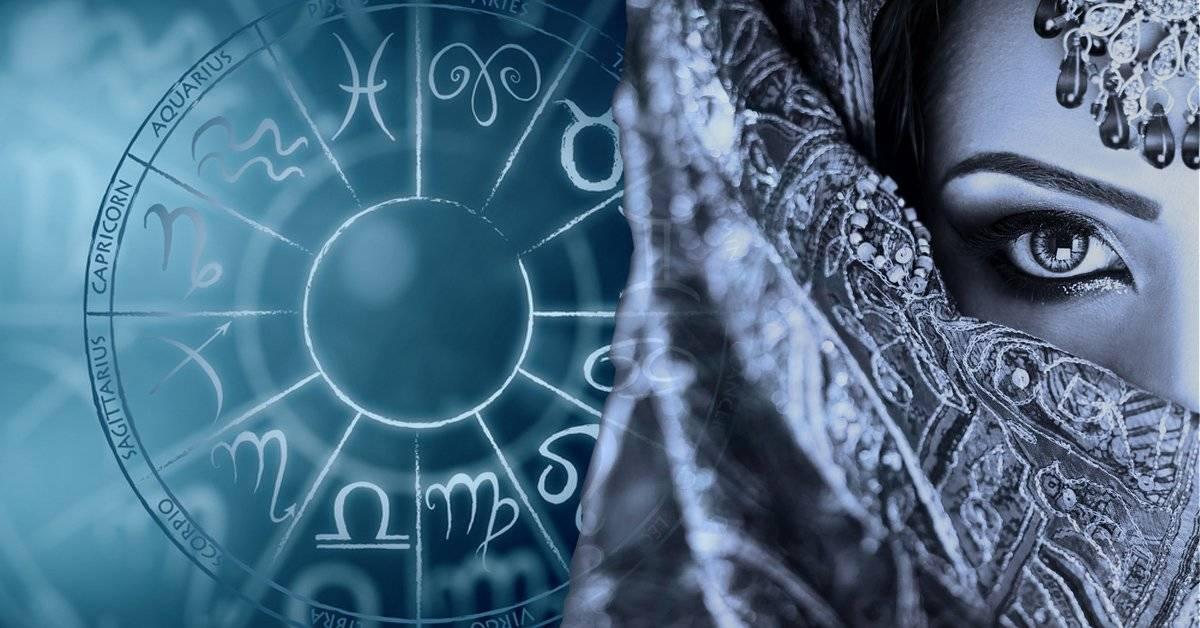 Horóscopo Árabe: Descubre tus fortalezas y qué tendencias te influirán