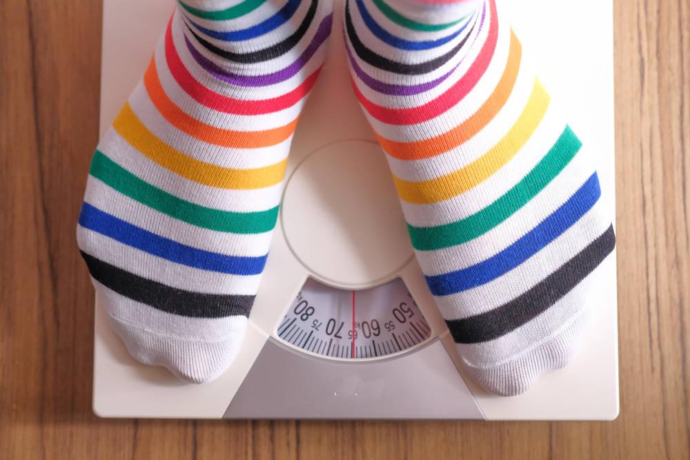 ¿Cómo hacer para perder peso y no recuperarlo?