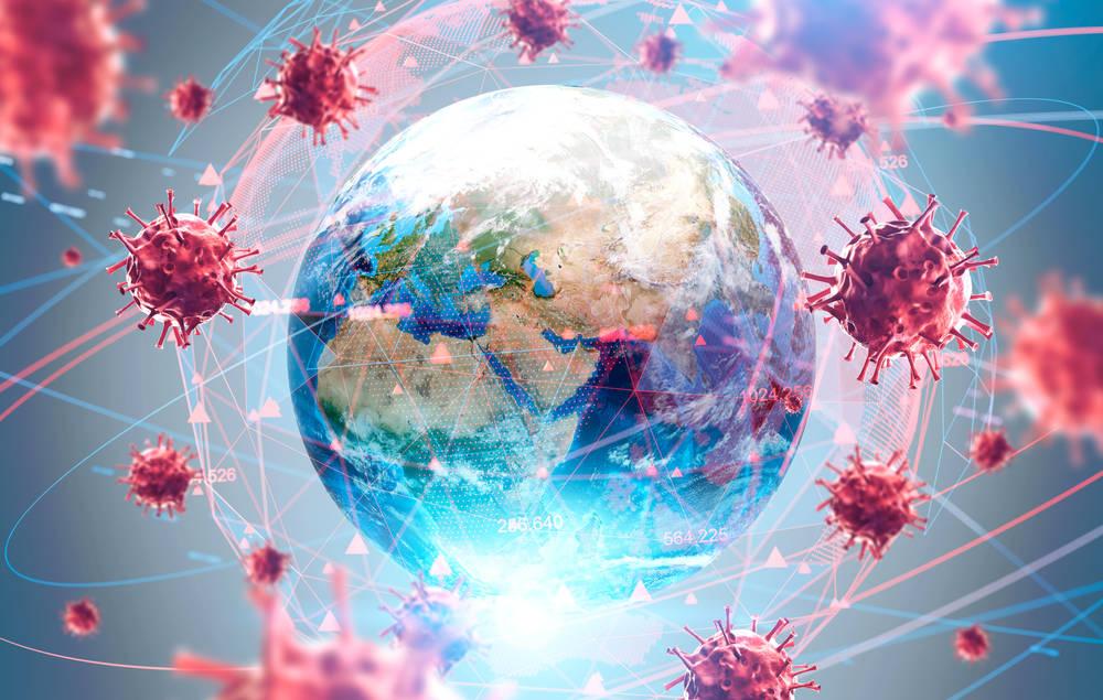 Qué hace América Latina para combatir el coronavirus