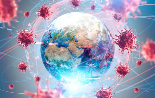 Las mejores respuestas a la pandemia han venido de líderes mujeres