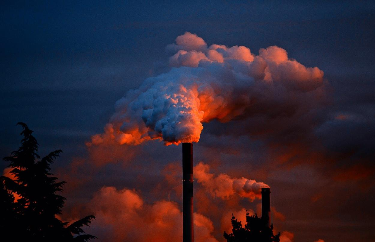 Efecto invernadero: ¿Qué es y cómo puede reducirse?