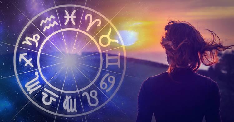 Predicciones astrológicas: descubre el mensaje de los astros para la primera mi