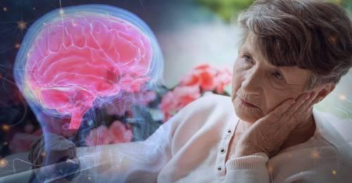 Un detalle de tu piel puede determinar qué tan propenso eres a sufrir Parkinson y Alzhéimer
