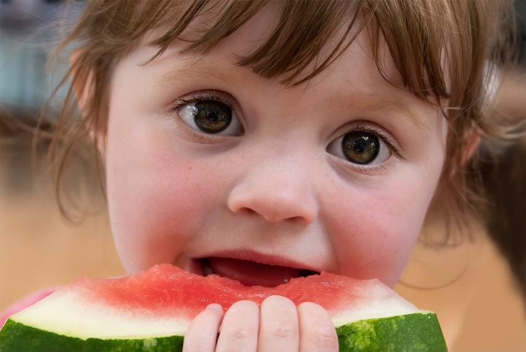 recetas-saludables-para-niños