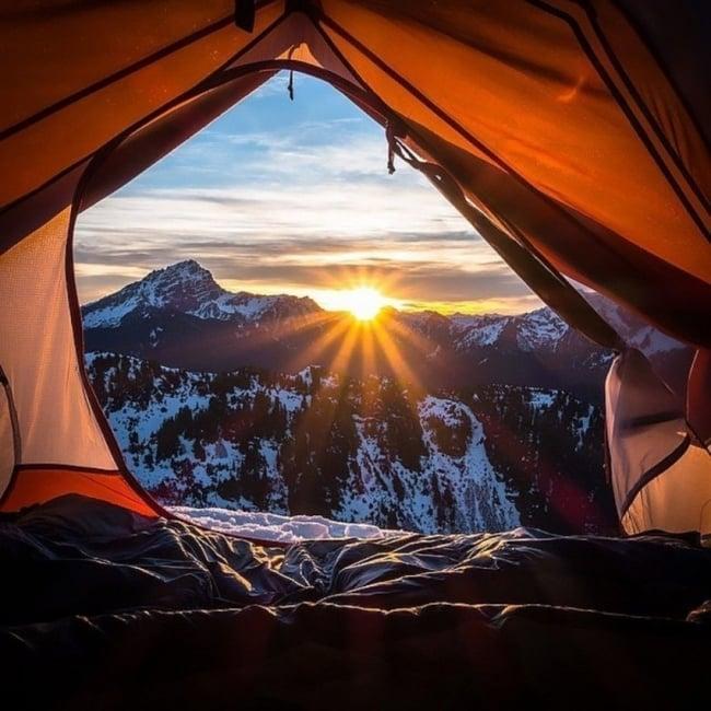 acampar insomnio
