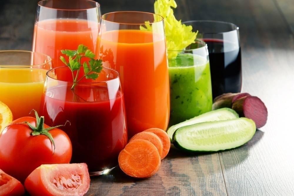 Los 10 peores consejos de alimentación que ha escuchado un nutricionista