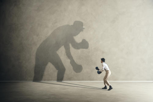 Generación de confianzas y cooperación para transformar el mundo