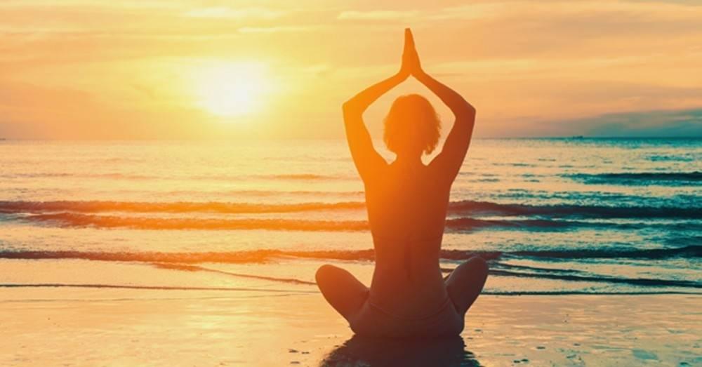 30 frases zen que te guiarán en distintos momentos de tu vida