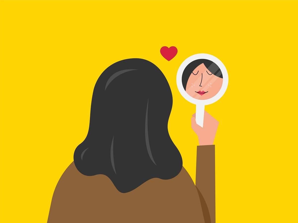 Cómo nos ven y cómo nos vemos, según el eneagrama