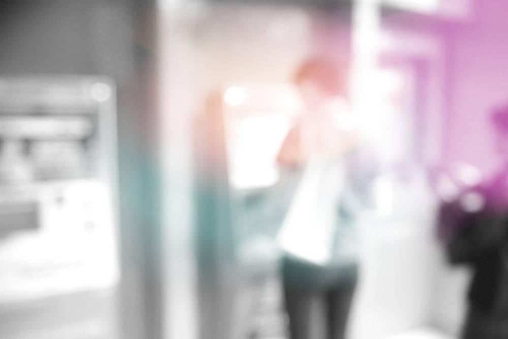 Echan a un argentino del mundial por filmar un video sexista con una mujer rusa