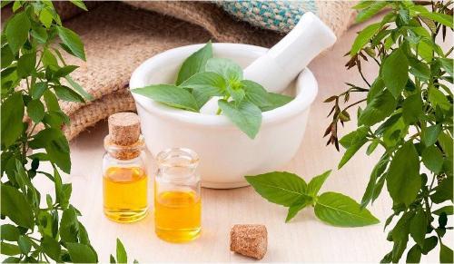 remedios caseros para fiebre y dolor de cabeza