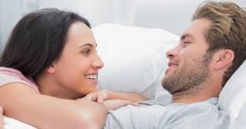 10 tips para fortalecer tu comunicación en pareja