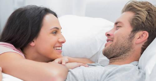 10 consejos para fortalecer la comunicación en tu pareja