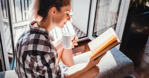 ¿Te animas a leer un libro por semana? Este desafio lector 2019 es para ti