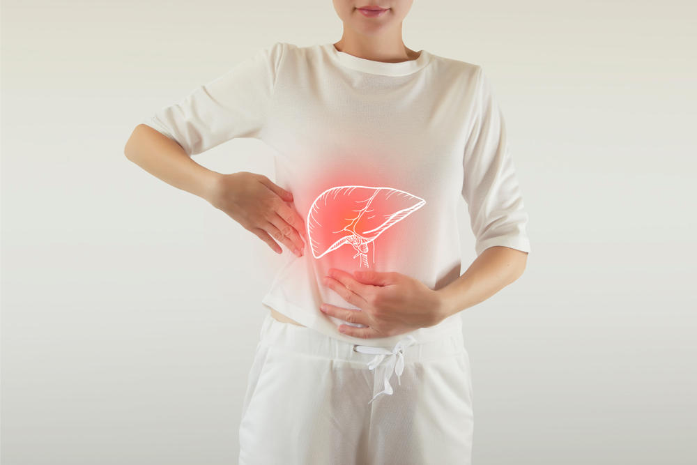 ¿Qué es la cirrosis hepática? Síntomas y tratamientos