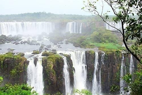 Cataratas del Iguazú: consejos para disfrutar una de las 7 maravillas del mundo