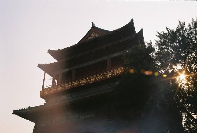 frases de confucio para reflexionar sobre la vida