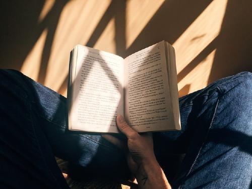 Conoce las 20 mejores frases de amor para dedicar