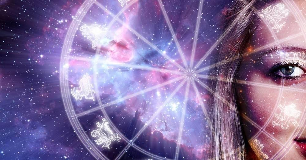 Cuáles son los rasgos más atractivos de cada signo zodiacal