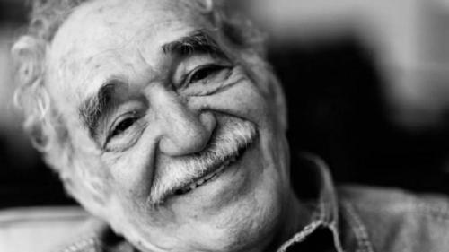 20 frases de Gabriel García Márquez para entender lo que significa amar