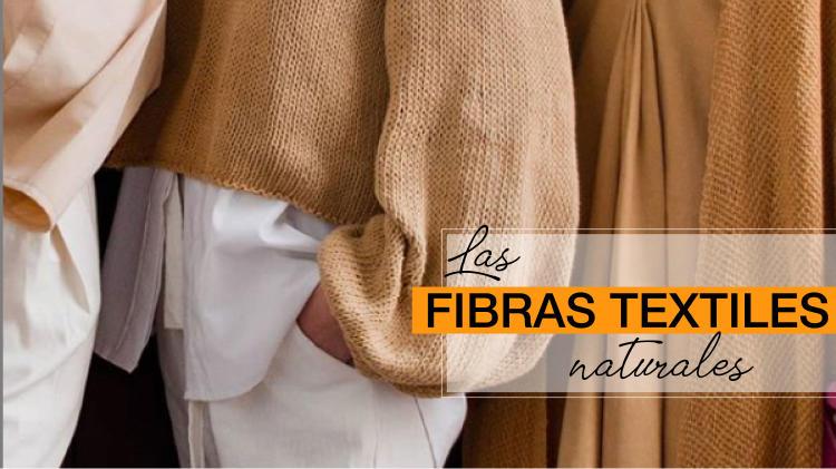 _Fibras Naturales-04