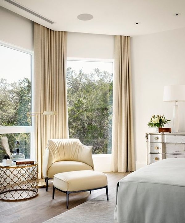 bedroom-big-windows1