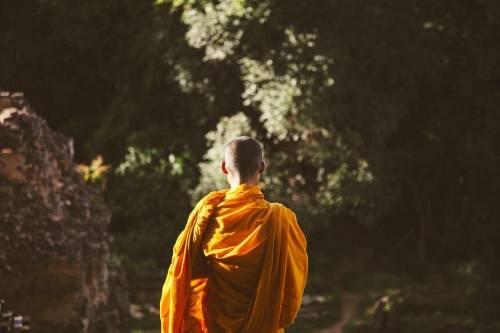 4 formas de entrar al mundo de la meditación y el bienestar interno