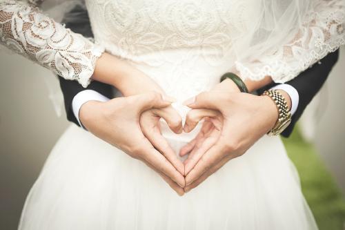 Esta es la edad perfecta para casarse, según la ciencia