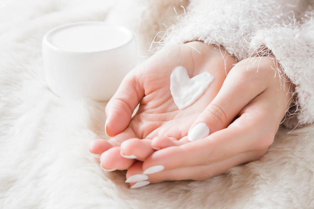 Recetas naturales para tener las manos hidratadas y suaves