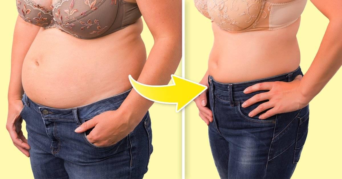 Estas son las golosinas que SÍ puedes comer mientras bajas de peso y de hecho te ayudarán
