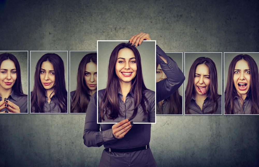 Trastorno límite de la personalidad: ¿cuáles son sus síntomas y tratamiento?