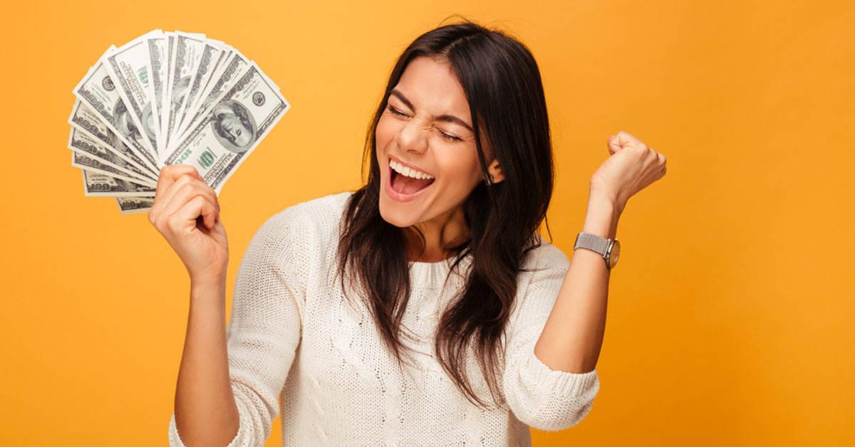 Kim Kiyosaki: conoce 5 hábitos para generar más ingresos