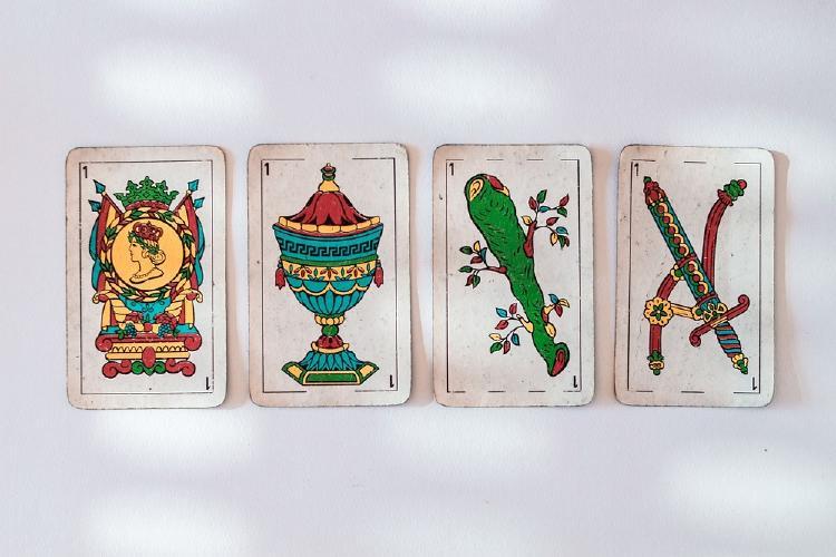 cartas-espanolas
