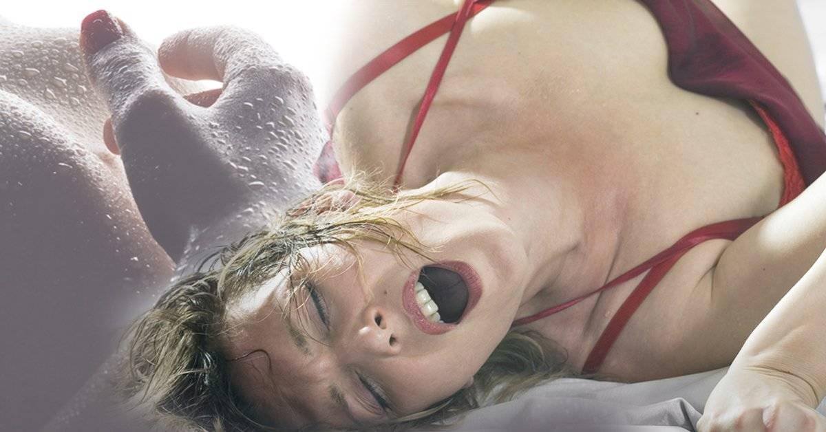 Toda la verdad sobre los orgasmos múltiples y cómo conseguirlos