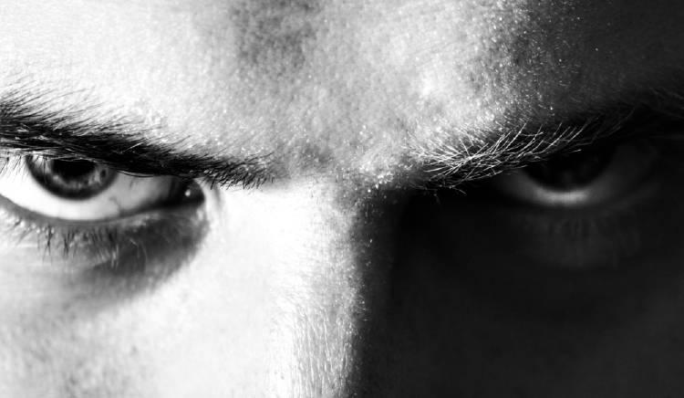 remedios para curar el mal de ojo