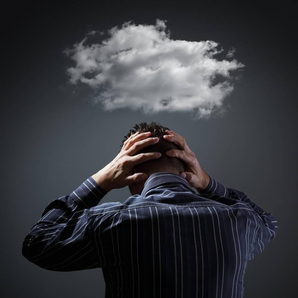 8 creencias tóxicas que seguro has repetido alguna vez