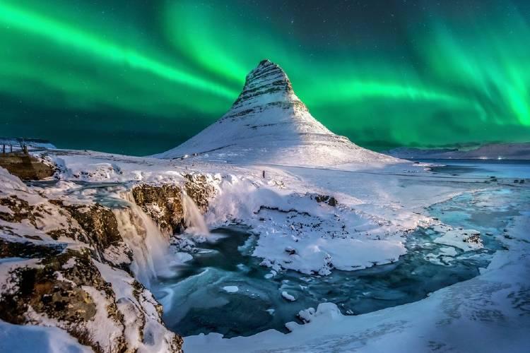 Islandia: un sitio donde nunca existieron los mosquitos