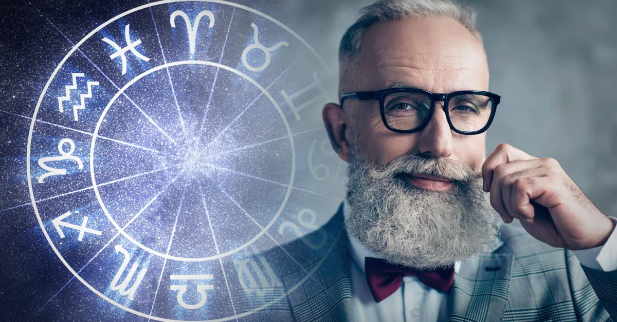 ¿Estás entre los signos que tendrán más abundancia en lo que resta de 2019?