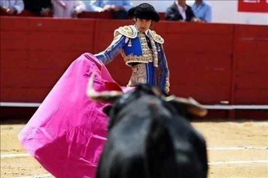 En estos 8 países la corrida de toros aún es legal