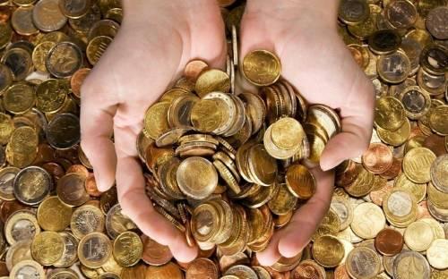 5 pasos para atraer abundancia económica a tu vida