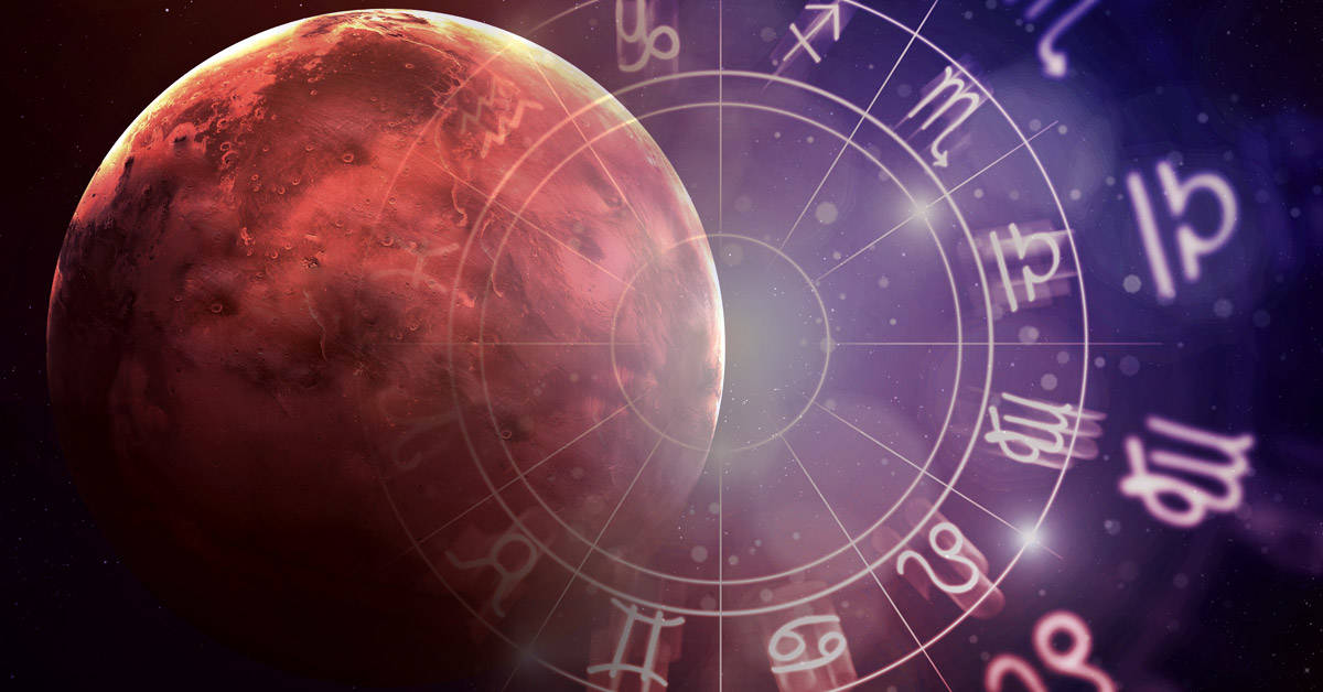 Mercurio retrógrado en Escorpio: por qué se lo asocia con tiempos difíciles