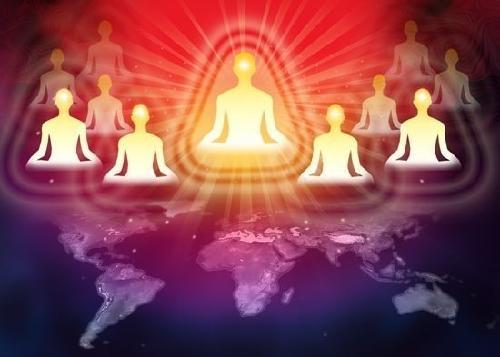 NEUTRALIZACIÓN DEL STRESS mediante la PRÁCTICA TÉCNICAS DE MEDITACIÓN (MINZEN)
