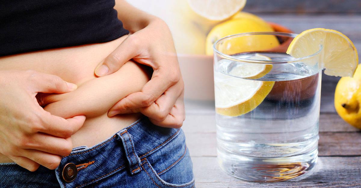 7 mitos sobre perder peso que no tienen respaldo científico