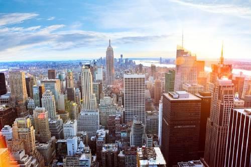 Cuáles son las ciudades más caras para vivir