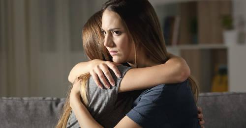 Síndrome de Procusto: cuando se desprecia al que se destaca