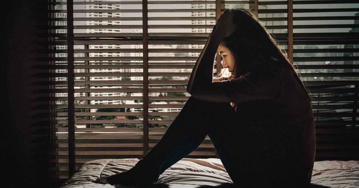 10 cosas que las personas con pensamientos suicidas quieren que sepas