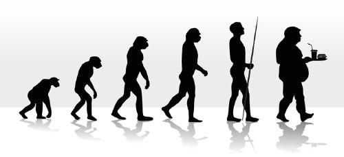 Cocina paleolítica para el siglo XXI